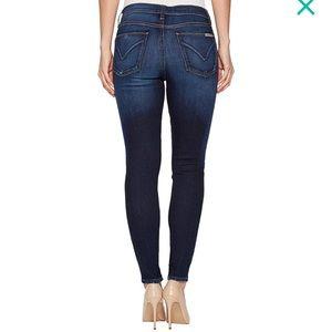 0f2044e988f Hudson Jeans Jeans - Hudson jeans in Corrupt